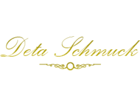 JUWELIERE GEBRÜDER HEMMERLE TENNIS ARMBAND mit 5,60 Karat BRILLANTEN / 750 GOLD