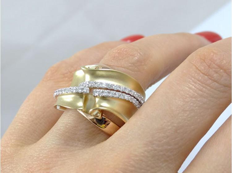 ring 750 gold wert beliebtester schmuck. Black Bedroom Furniture Sets. Home Design Ideas